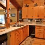 azalea creek kitchen