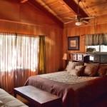azalea creek bedroom