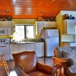 fernwood kitchen