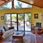 fernwood living area