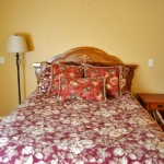 fernwood bedroom