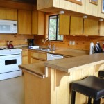 stonewood vacation rental kitchen