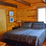 stonewood vacation rental bedroom