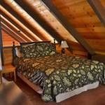 stonewood vacation rental bedroom