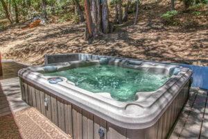 new-hot-tub